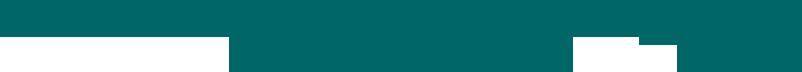 GCF Retina Logo